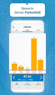 DECATHLON Coach – Sport, Running & Fitness Screenshot